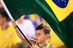 Atenção brasileiros: perigo iminente!
