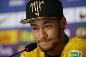 O caso Neymar/Najila